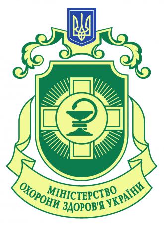 /Files/images/meditsina/UA_MinOkhZdor_emblem.png